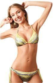 Get Slim And Tight Body!! | Hiara Ypuez | Scoop.it