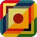 Música visual con Musyc - PROYECTO #GUAPPIS | iPad classroom | Scoop.it