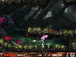 لعبة الفتاة المحاربة أنجل - العاب قتال - play Guns N Angel game | العاب مجانية جديدة | Scoop.it