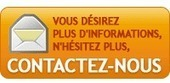 [Linagora] Retrouvez LINAGORA sur Radio Classique 101.1 FM (IDF), le jeudi 26 janvier 2012 à 6h50 | Libreactu | Scoop.it