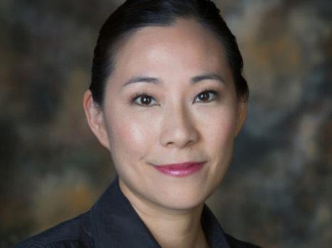 SAMHSA's Acting Administrator | digitalNow | Scoop.it