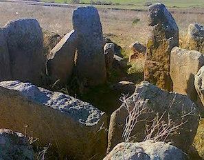 El Grupo PRECIT del Área de Prehistoria de la UAH descubre ... - Portal Local | Genérico | Scoop.it