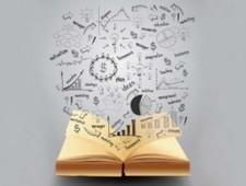 Leren en Leiders | collaborative culture | Scoop.it