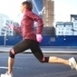 Myth Buster: Does Running Give You Abs?   Marathon Running Tips   Scoop.it