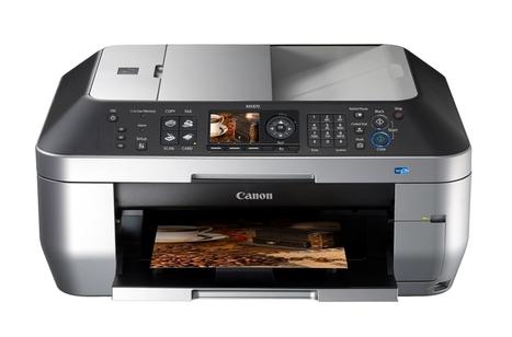 Printers On Sales Southern Utah | Used Copiers For Sale | Scoop.it