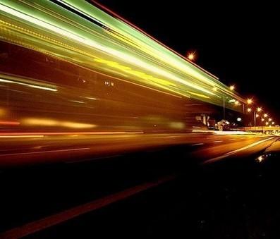 Evren : Işık Hızı | Bilim - Fen | Scoop.it