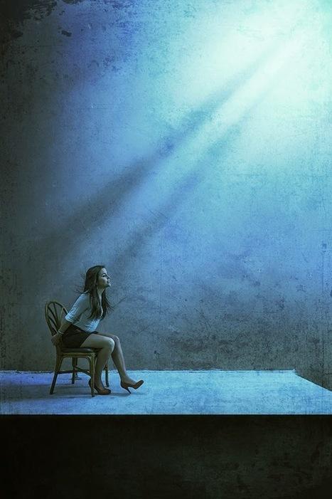 Alain Mijngheer-Fotografie, my way of living my life...: Stefanie | Fuji X series | Scoop.it