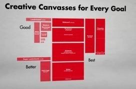 Web Cultures: Nuovi formati pubblicitari online: le novita' di IAB e Facebook | Facebook Daily | Scoop.it