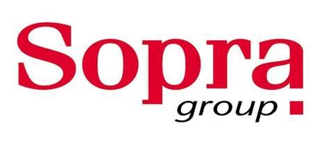 Sopra Group finalise l'acquisition de HR Access | SSII et ESN | Scoop.it