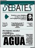 ALMA MATER - Medios impresos U de A | Profesor 2.0 | Scoop.it