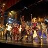 theatre breaks london