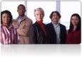 Cisco Networking Academy - Cisco Systems | Redes Locales y Servicios en Red | Scoop.it