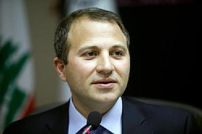 Bassil calls for opening Lebanese share of oil sector up to diaspora investors   Lebanon Oil and Gas   Scoop.it
