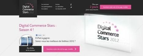 Il fallait y croire ! Les projets e-commerce les plus étonnants… | délégation e-commerce | Scoop.it