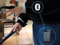 Un robot engagé comme serveuse dans un restaurant   Robots humanoides   Scoop.it