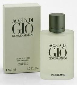 Giorgio Armani perfume Summer Armani Code Summer acqua di gio Vapo Code Luna Idole Ultimate Intense: Acqua di Gio Giorgio Armani for men 2014 | armani parfume | Scoop.it
