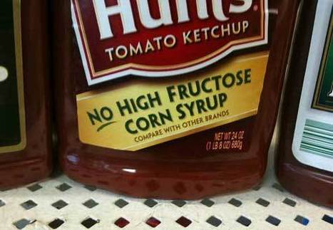 Sweetener Death Match: Sugar vs. Syrup - Miller-McCune | Food issues | Scoop.it
