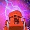 "Scifi Art — Jack Kirby's wonderful but completely bonkers take... | Jack ""King"" Kirby | Scoop.it"