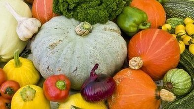 Should Christians go vegetarian? | Ethics - Religion & Society Unit 2 | Scoop.it