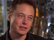 Elon Musk worries Skynet is only five years off | Freaky | Scoop.it