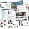 Social Times Korea