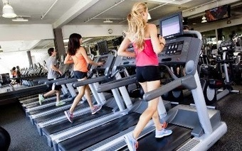 Tips to find out the best deal in fitness in your city | wirelessqpons | Scoop.it