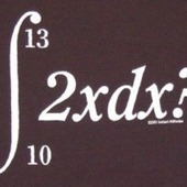 Calculus Quickie: What is an Integral?   Iromy   Calculus   Scoop.it