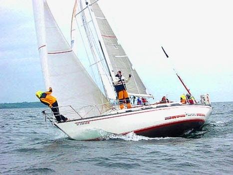 Oswego Yacht Club   Visitoswego   Scoop.it