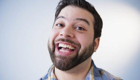 16 Ways to Create Your Own Happiness at Work | Petites choses pour le management et la vie pro de tous les jours | Scoop.it