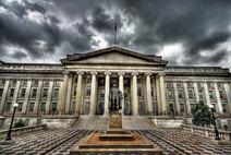 U.S. Sanctions Threatening Your Portfolio!   Politics and Business   Scoop.it