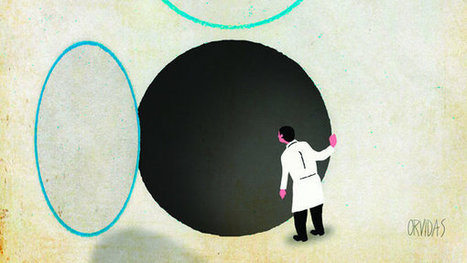 The Real World Is Not an Exam   Medical Education   Scoop.it
