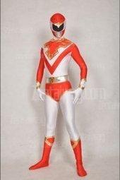 Spandex Unisex Lycra Jetman Power Ranger Zentai Costume [c196] - $50.00 : Buy Zentai,zentai suits,zentai costumes,lycra bodysuit,bodysuit spandex,cheap,zentai wholesale,from zentaiway.com   power ranger costumes   Scoop.it