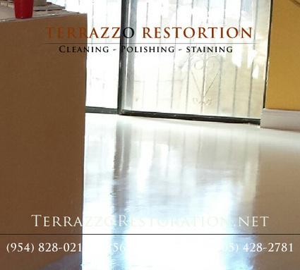 Concrete Floor Polishing Miami Services | Concrete Floor Polishing | Scoop.it