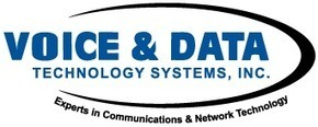 Voice and Data Technology Systems, Inc. | Telecommunications | Scoop.it