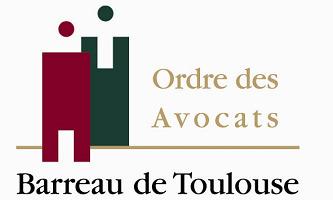 LE DROIT AU LIBRE | Toulouse networks | Scoop.it