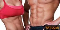 Como criar uma dieta de bodybuilder? | Nutrição e Suplementação Desportiva | Scoop.it