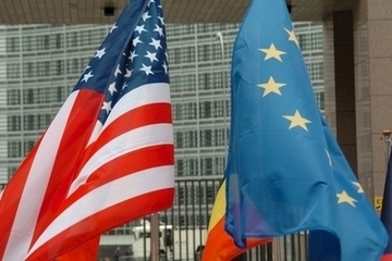 European MEPs call for more TTIP transparency | Industry Insights | Scoop.it
