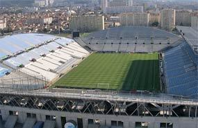 Ligue 1: Marseille v Lille Match Preview | Football in general | Scoop.it