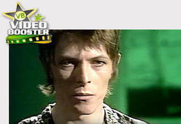 DAVID BOWIE, featured this week on English Attack! | StoryPaul English | Scoop.it