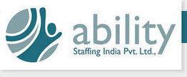 Staffing agencies in salem | salem job consultancy | Scoop.it
