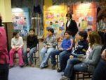 Educación para el desarrollo. Recorre 10 países del mundo jugando | Recursos TIC-AULA | Scoop.it