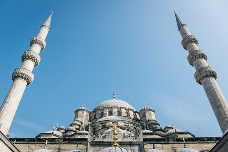 Istanbul | All about photography | Scoop.it