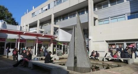 Indiscret. Idex : vers l'éclatement du projet de l'université Bretagne ... - L'Etudiant Educpros | Veille BU | Scoop.it