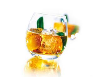 Wine in the Cities: Le tour du monde, un verre de cognac à la main...   Le meilleur des blogs sur le vin - Un community manager visite le monde du vin. www.jacques-tang.fr   Scoop.it
