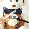 Avocat Grenoble - Responsabilité médicale et Préjudice corporel