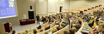 Studiefinanciering sociaal leenstelsel - Tweede Kamer der Staten-Generaal | Studiefinanciering | Scoop.it