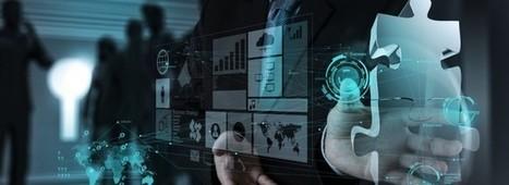 Intelligence économique : le gouvernement consolide les ressources | ITespresso.fr | Intelligence Economique à l'ère Digitale | Scoop.it