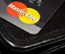 Telefónica and MasterCard launch Wanda to bring mobile payments to Latin America's unbanked masses   Payments 2.0   Scoop.it