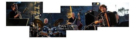 DANIEL HUMAIR 4t (Carrières, 20-07-13) per Joan Cortès | JAZZ I FOTOGRAFIA | Scoop.it
