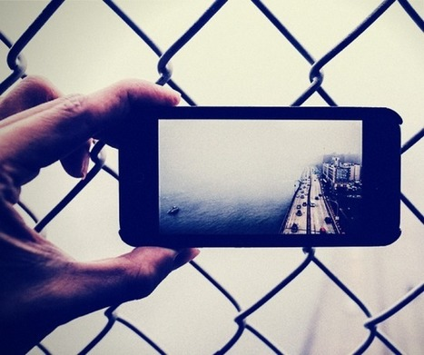 The 20 Best Photo Editing Apps | iPad and iPhone Photography | Scoop.it